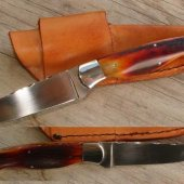 custom-amber-stag-drop-point.1