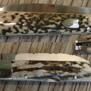 dr-style-switchblade-stag